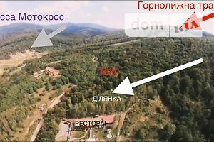 Участки без посредников Закарпатской области
