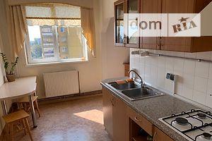 Комнаты без посредников Закарпатской области