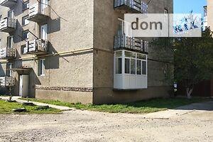 Квартиры в Тячеве без посредников