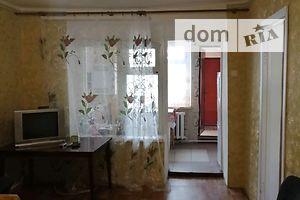 Продажа квартиры, Одесса, р‑н.Малиновский