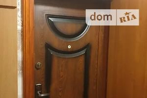 Комнаты без посредников Запорожской области