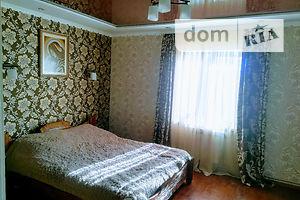 Куплю недвижимость в Турке