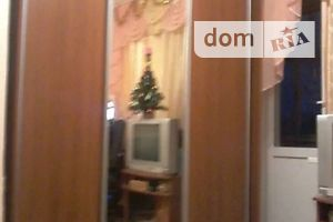 Сниму квартиру в Сумах долгосрочно