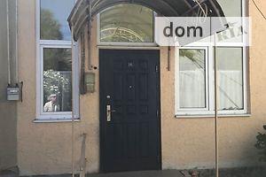 Квартиры в Мукачеве без посредников