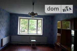 Квартиры в Овруче без посредников
