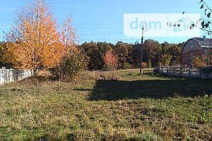Частные дома в Ивано-Франковске без посредников