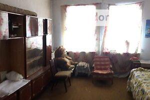 Куплю квартиру в Коростене без посредников