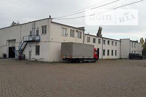 Недвижимость в Берегове