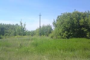 Продается земельный участок 50 соток в Киевской области