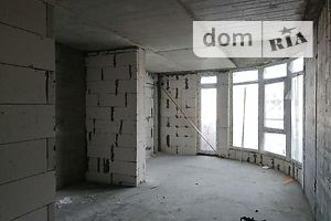 Куплю недвижимость Тернопольской области