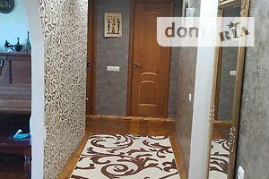 Квартиры в Житомире без посредников