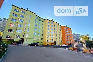 Продажа квартиры, Николаев, р‑н.Центральный, Чкалова(Центр)улица, дом 118А