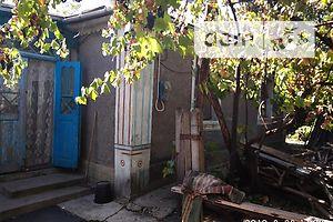 Куплю недвижимость в Крыжополе