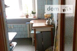 Комнаты без посредников Днепропетровской области