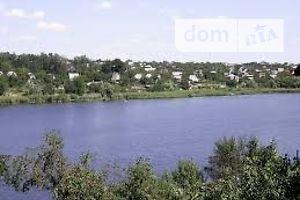 Купить землю природно-заповедного назначения в Запорожской области
