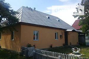 Дома в Брусилове без посредников