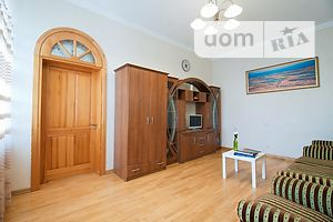 Сниму жилье долгосрочно Винницкой области