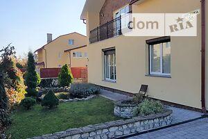 Куплю дом Тернопольской области