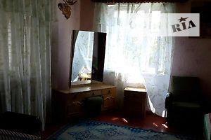Сниму комнату долгосрочно Житомирской области