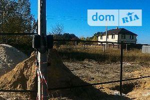 Куплю земельный участок в Вышгороде без посредников