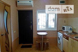 Недвижимость в Алуште