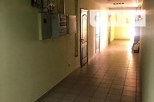 Куплю офис в Збараже без посредников