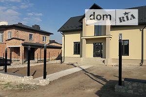 Частные дома в Тернополе без посредников
