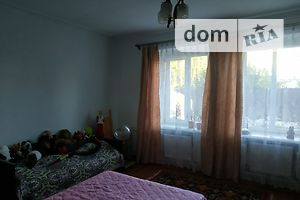 Продаж квартири, Вінниця, р‑н.Олієжир комбінат, Гладковавулиця