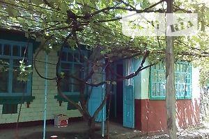 Куплю недвижимость в Ладыжине