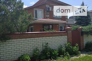 Дома в Изюме без посредников