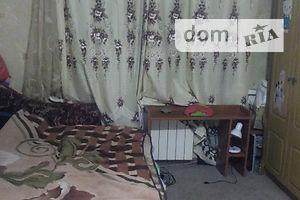 Комнаты без посредников Киевской области