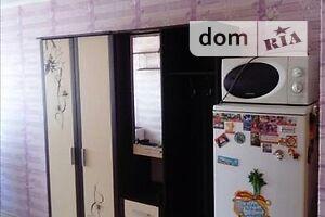 Комнаты в Сумах без посредников