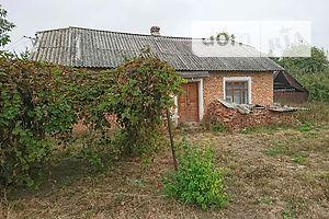 Недвижимость в Теребовле
