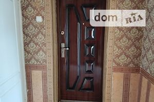Куплю квартиру в Иванкове без посредников