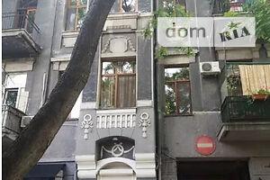 Продажа квартиры, Одесса, р‑н.Приморский, Гаваннаяулица, дом 1