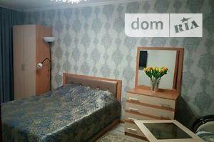 Сниму жилье долгосрочно Полтавской области