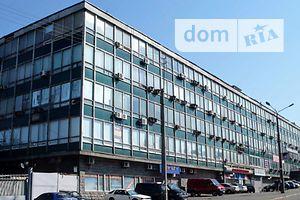 Офисы в Переяславе-Хмельницком без посредников