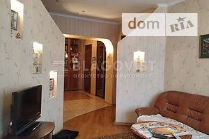 Куплю недвижимость в Киеве