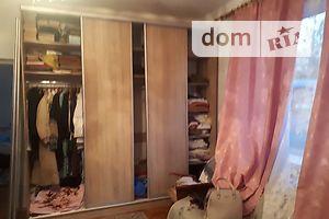 Сниму дом в Подволочинске долгосрочно