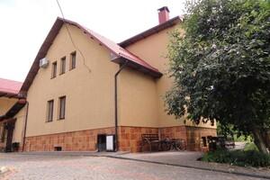 Продается часть дома 300 кв. м с садом