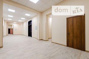 Офисы в Мироновке без посредников