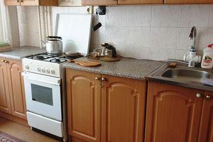 Куплю жилье в Краматорске без посредников