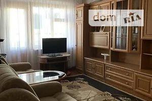 Сниму недвижимость долгосрочно Хмельницкой области