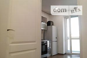 Продажа квартиры, Ровно, р‑н.Центр, Лабунського