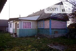 Куплю недвижимость в Лугинах
