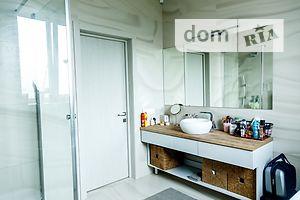 Продається одноповерховий будинок 130 кв. м з банею/сауною
