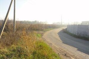Продаж землі комерційного призначення, Вінниця, р‑н.Писарівка, Немирівськешосе