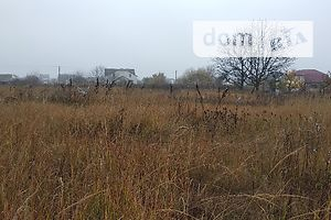 Куплю земельный участок в Тальном без посредников