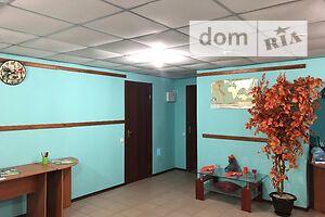 Продается помещения свободного назначения 65 кв. м в 9-этажном здании
