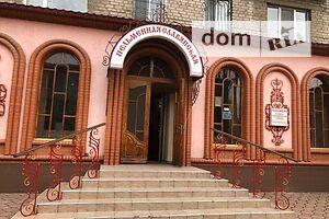 Долгосрочная аренда помещения свободного назначения, Николаев, р‑н.Лески